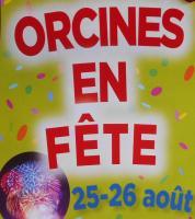4 Fête Patronale 26 Août