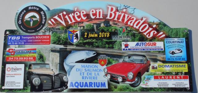 2018 Virée en Brivadois 02 juin (1)