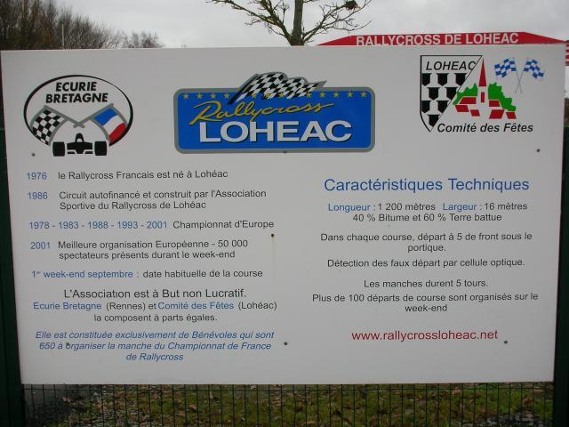 Manoir de l'Automobile de Lohéac (2)
