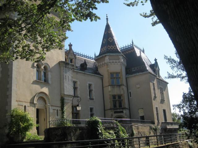 Musée Henri Malartre (1)