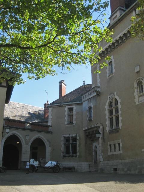 Musée Henri Malartre (2)