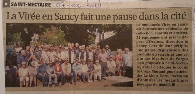 5 viree en sancy 01 06 2019