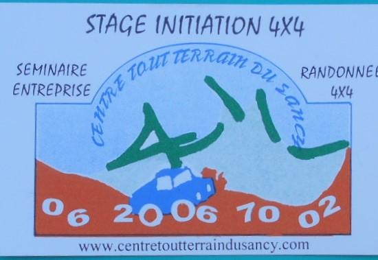 Centre tt du sancy 2