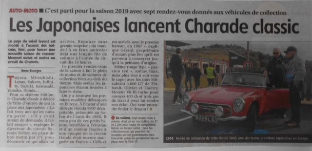 Gerard charnet 08 04 2019
